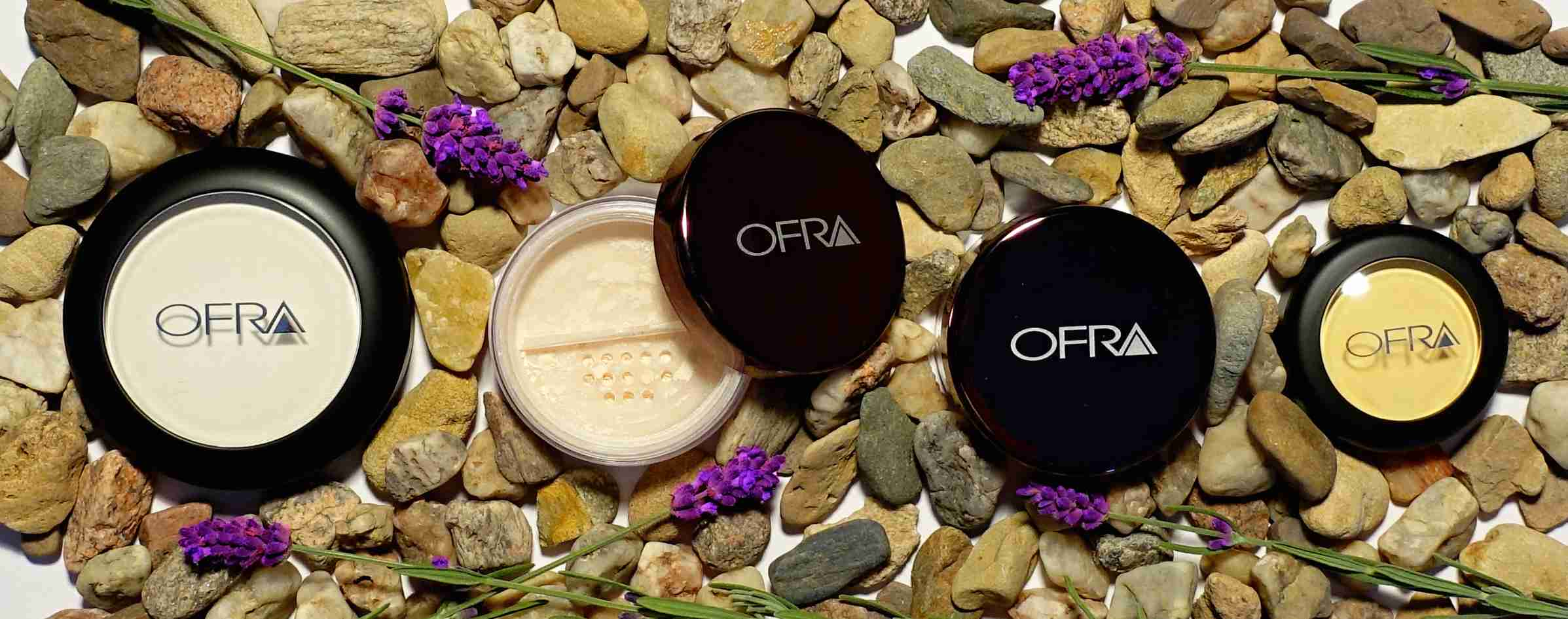 Ofra-pudry